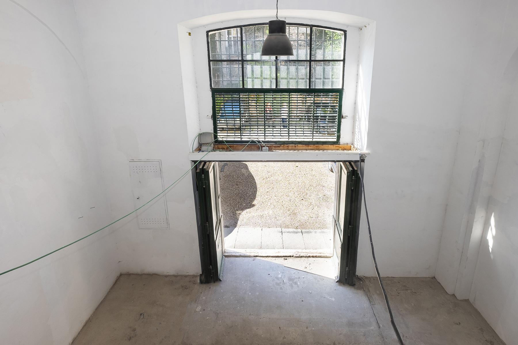 Appartamento in Vendita a Roma: 2 locali, 108 mq - Foto 14