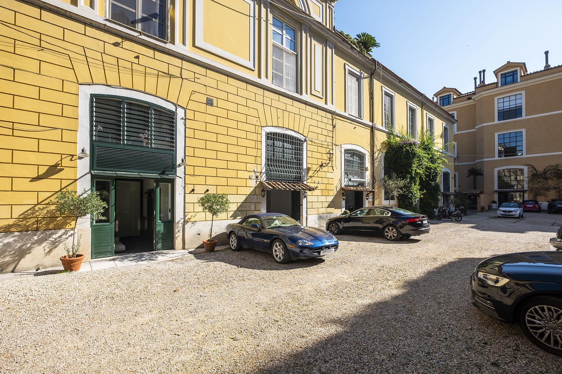 Appartamento in Vendita a Roma: 2 locali, 108 mq - Foto 17