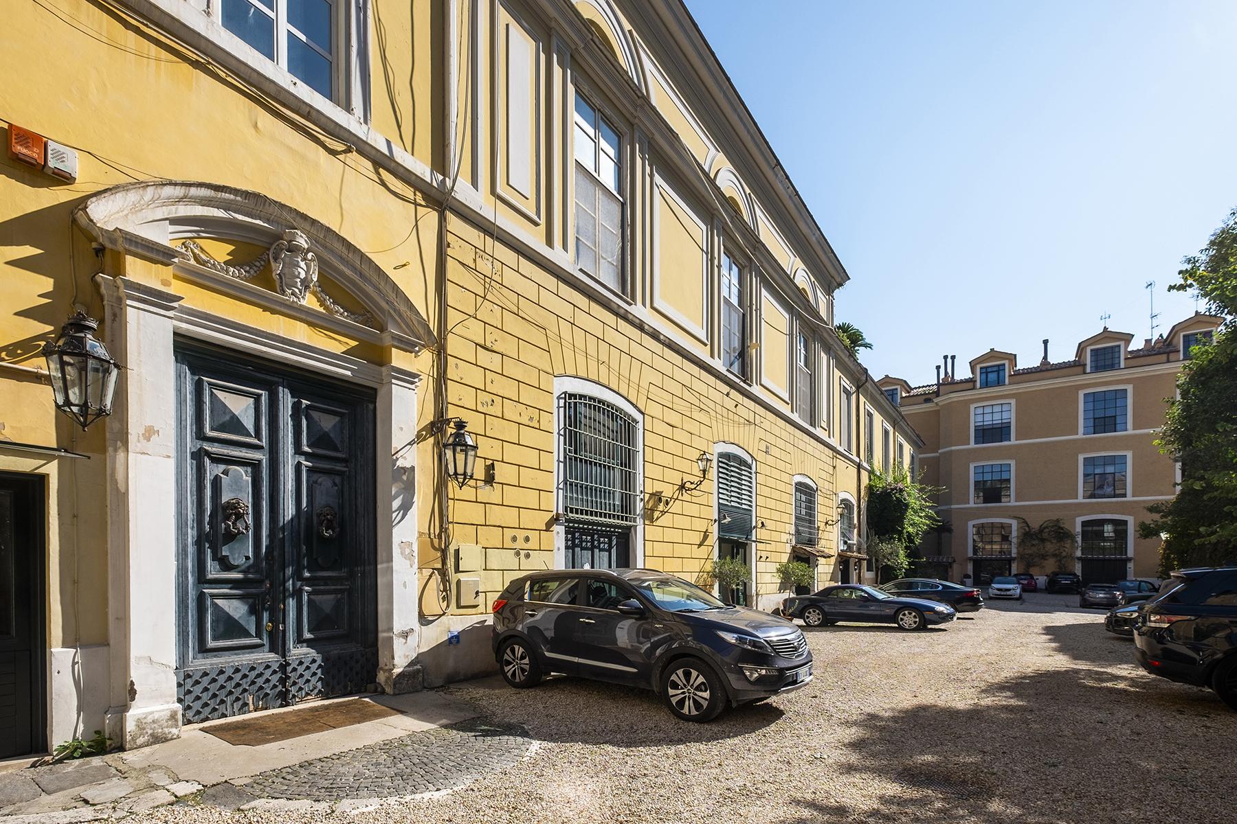 Appartamento in Vendita a Roma: 2 locali, 108 mq - Foto 18