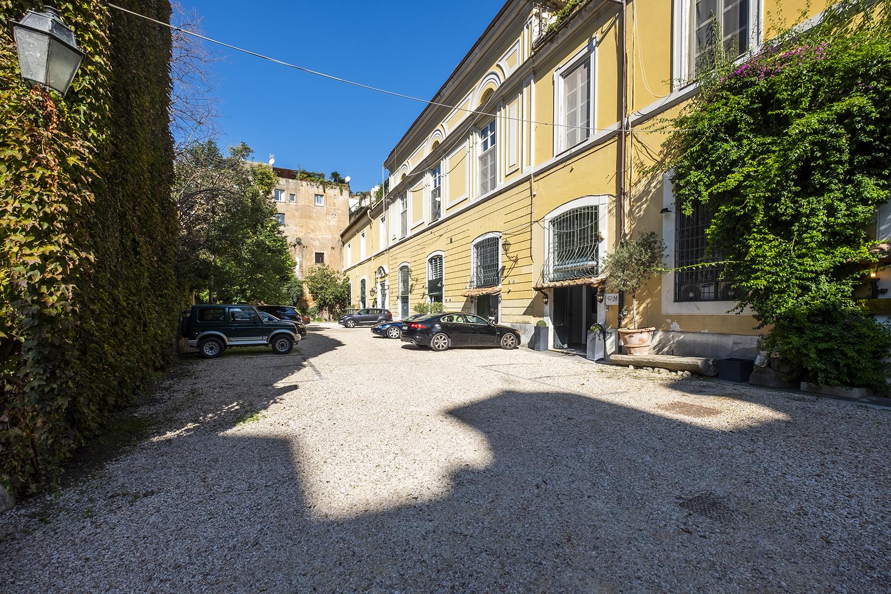 Appartamento in Vendita a Roma: 2 locali, 108 mq - Foto 12