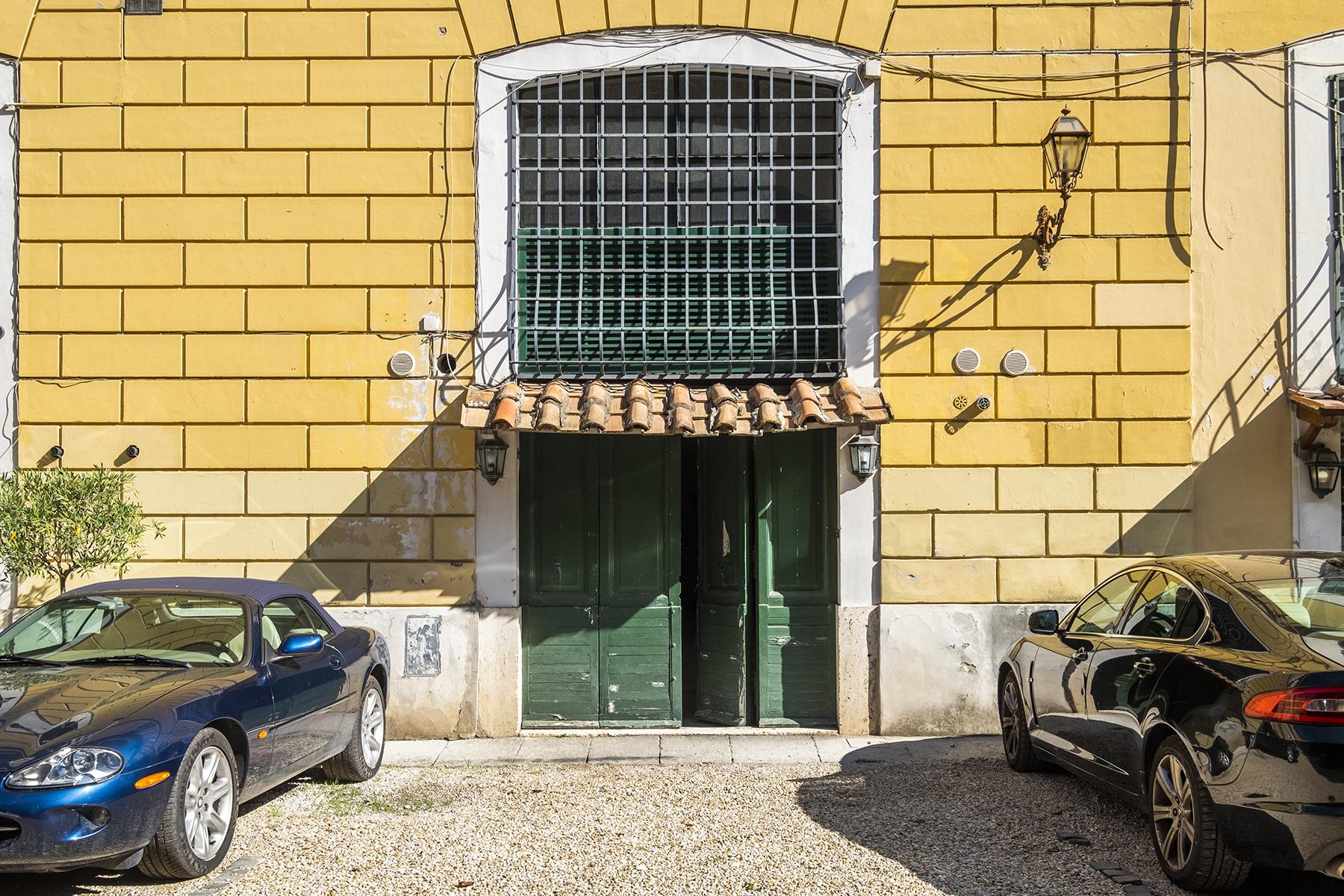 Appartamento in Vendita a Roma: 2 locali, 108 mq - Foto 19