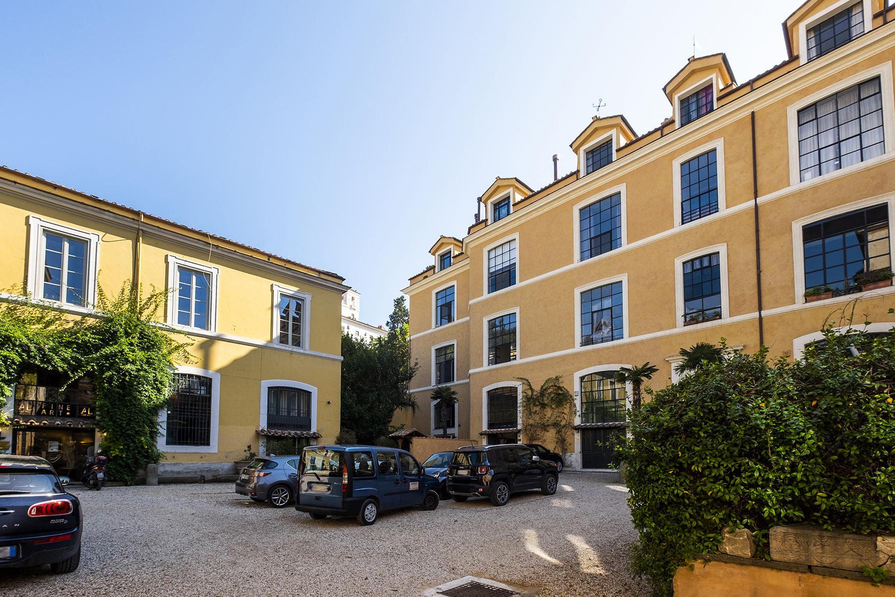 Appartamento in Vendita a Roma: 2 locali, 108 mq - Foto 20