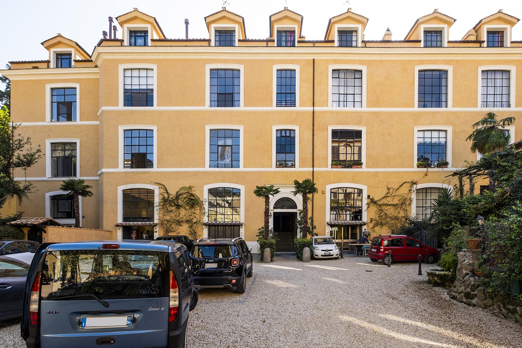 Appartamento in Vendita a Roma: 2 locali, 108 mq - Foto 21