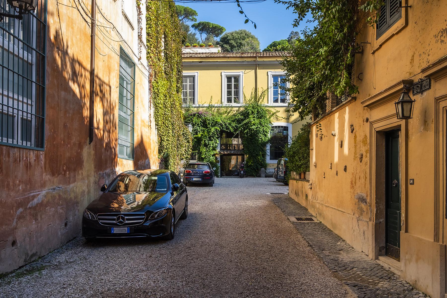 Appartamento in Vendita a Roma: 2 locali, 108 mq - Foto 16