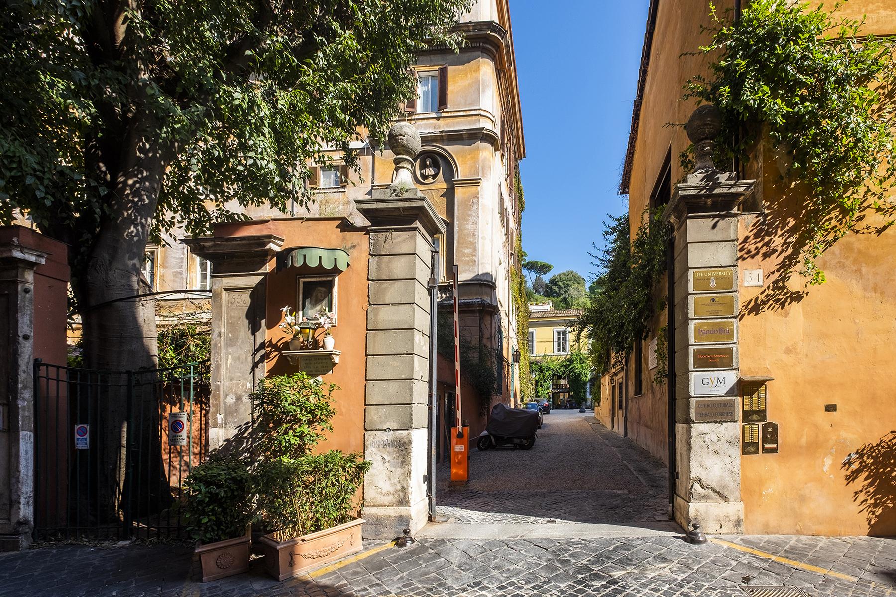 Appartamento in Vendita a Roma: 2 locali, 108 mq - Foto 11