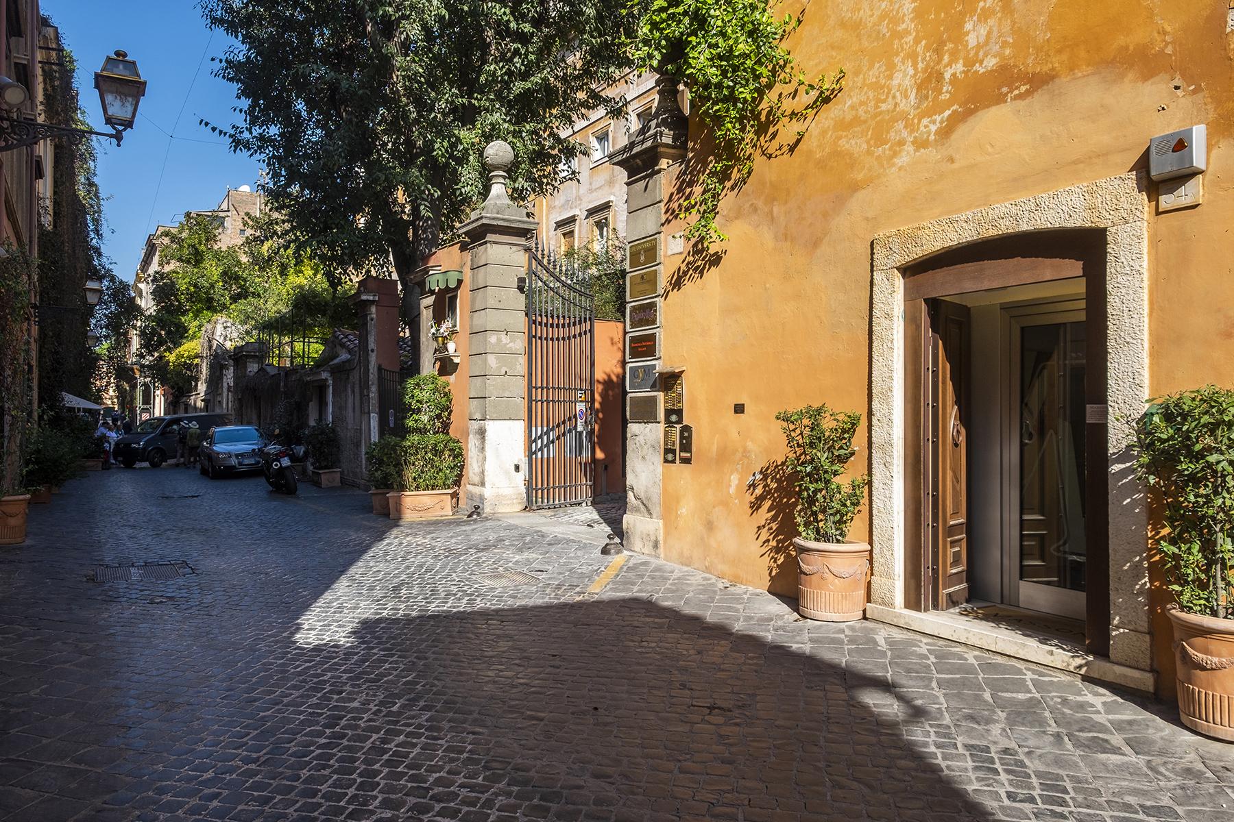 Appartamento in Vendita a Roma: 2 locali, 108 mq - Foto 22