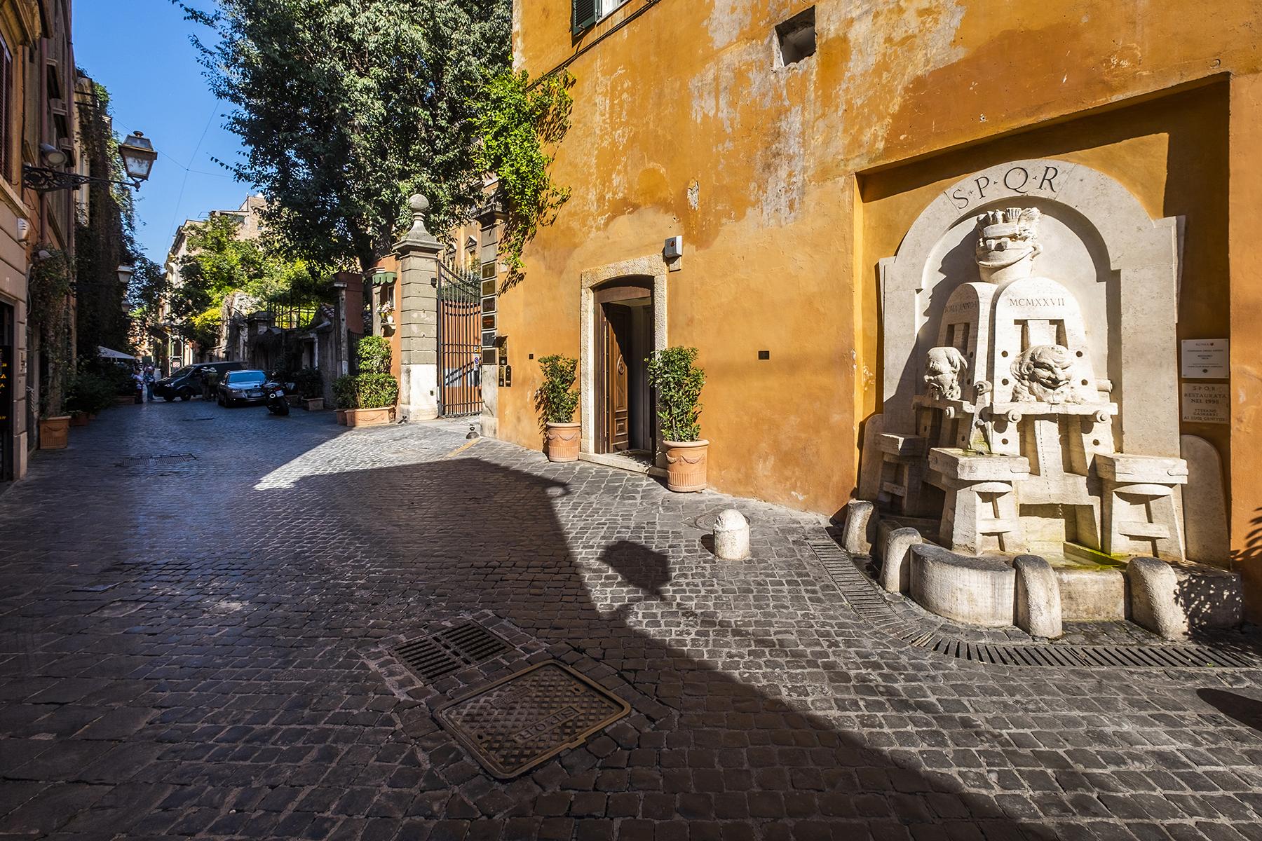 Appartamento in Vendita a Roma: 2 locali, 108 mq - Foto 13