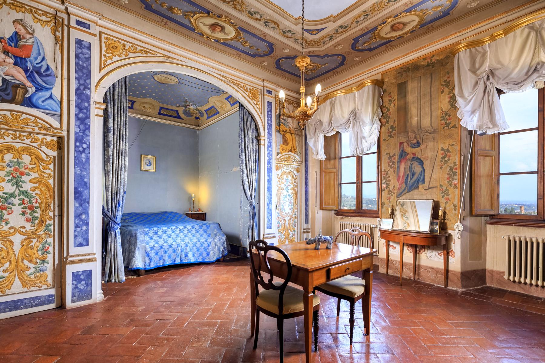 Villa in Vendita a Pescia: 5 locali, 1900 mq - Foto 6
