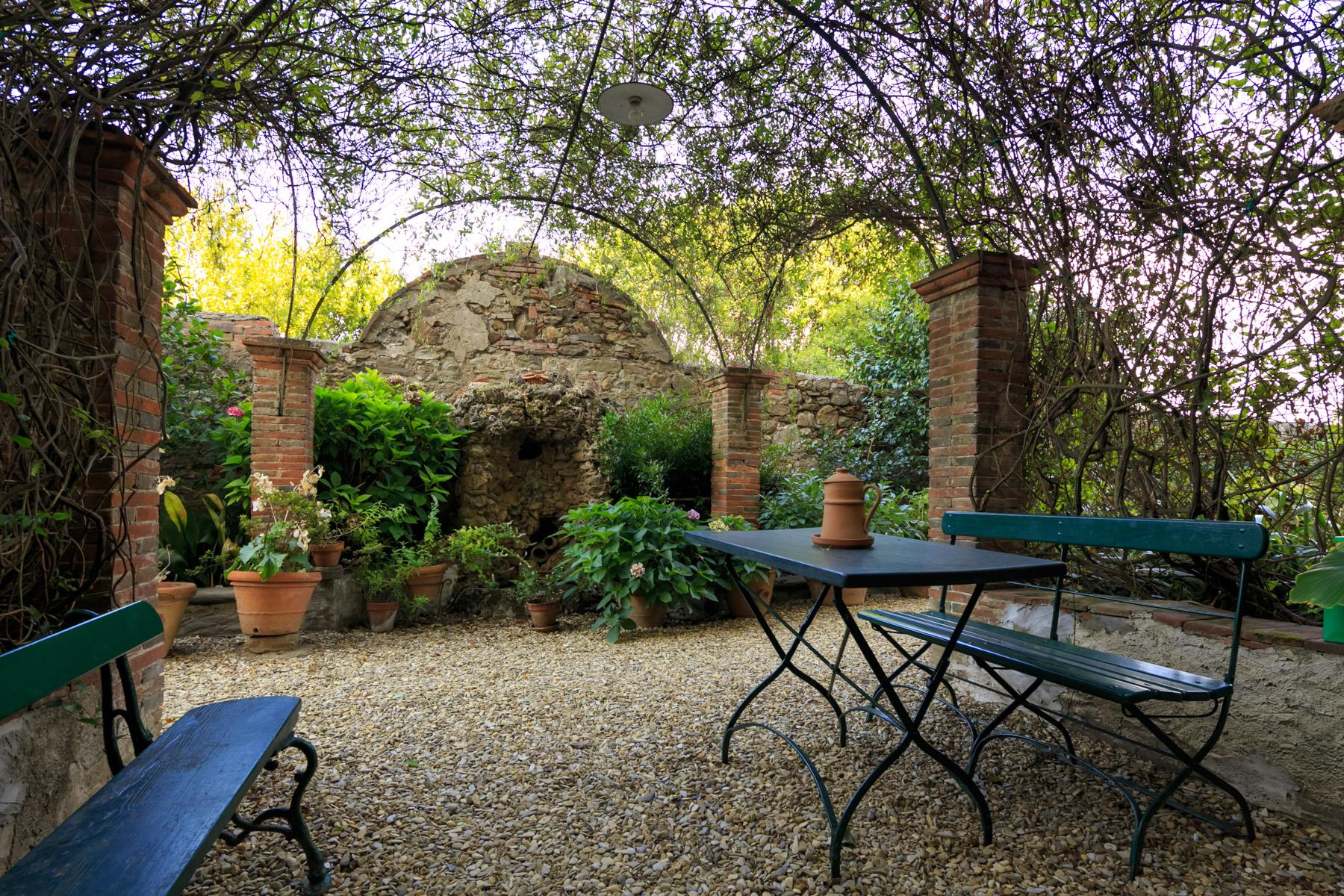 Villa in Vendita a Pescia: 5 locali, 1900 mq - Foto 15