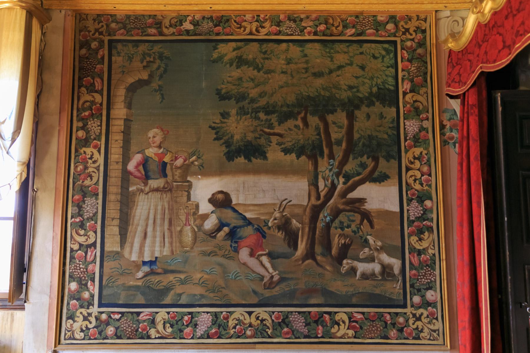 Villa in Vendita a Pescia: 5 locali, 1900 mq - Foto 11
