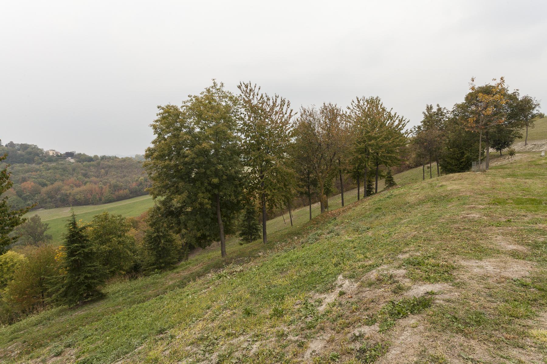 Rustico in Vendita a Sciolze: 5 locali, 500 mq - Foto 6