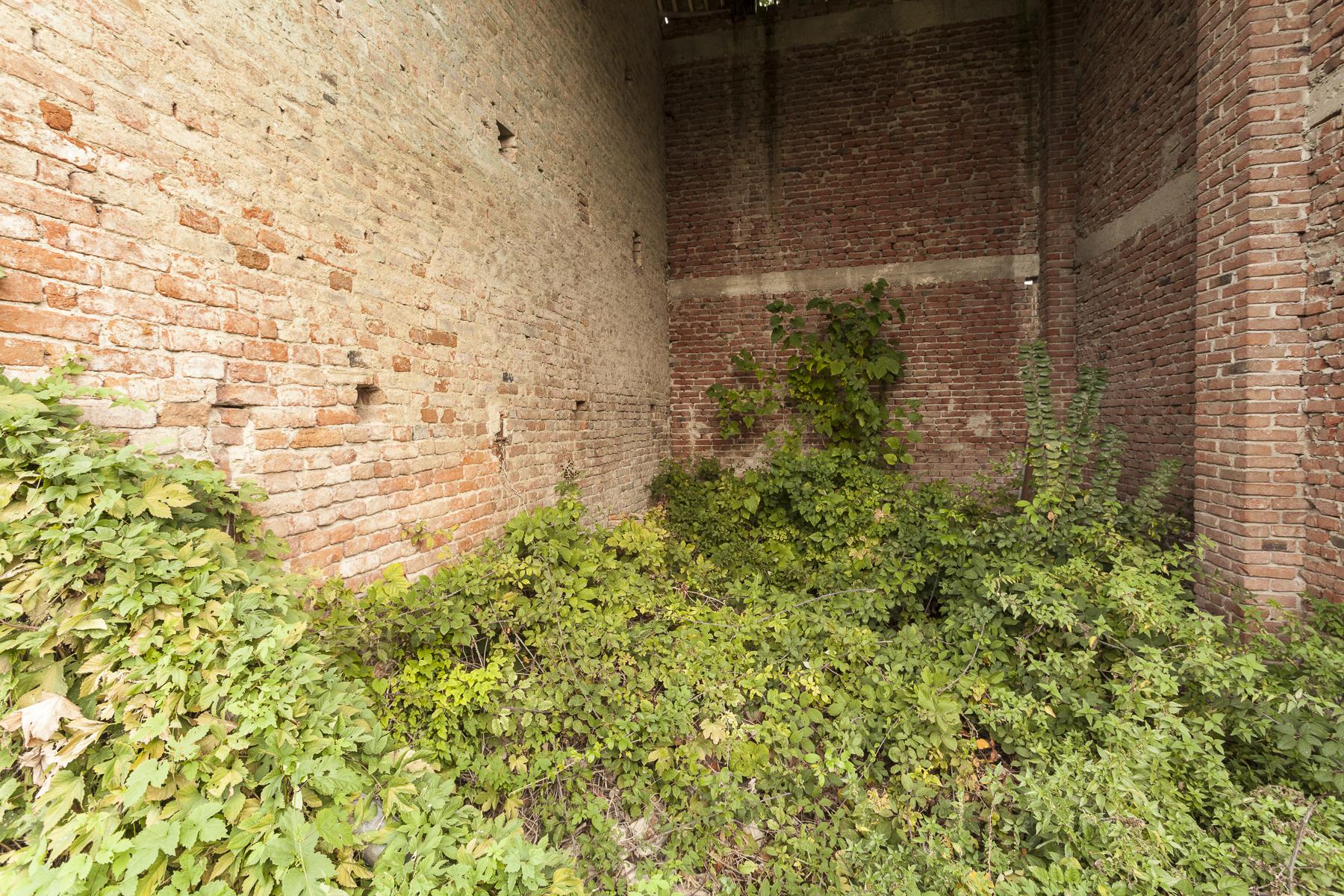 Rustico in Vendita a Sciolze: 5 locali, 500 mq - Foto 9