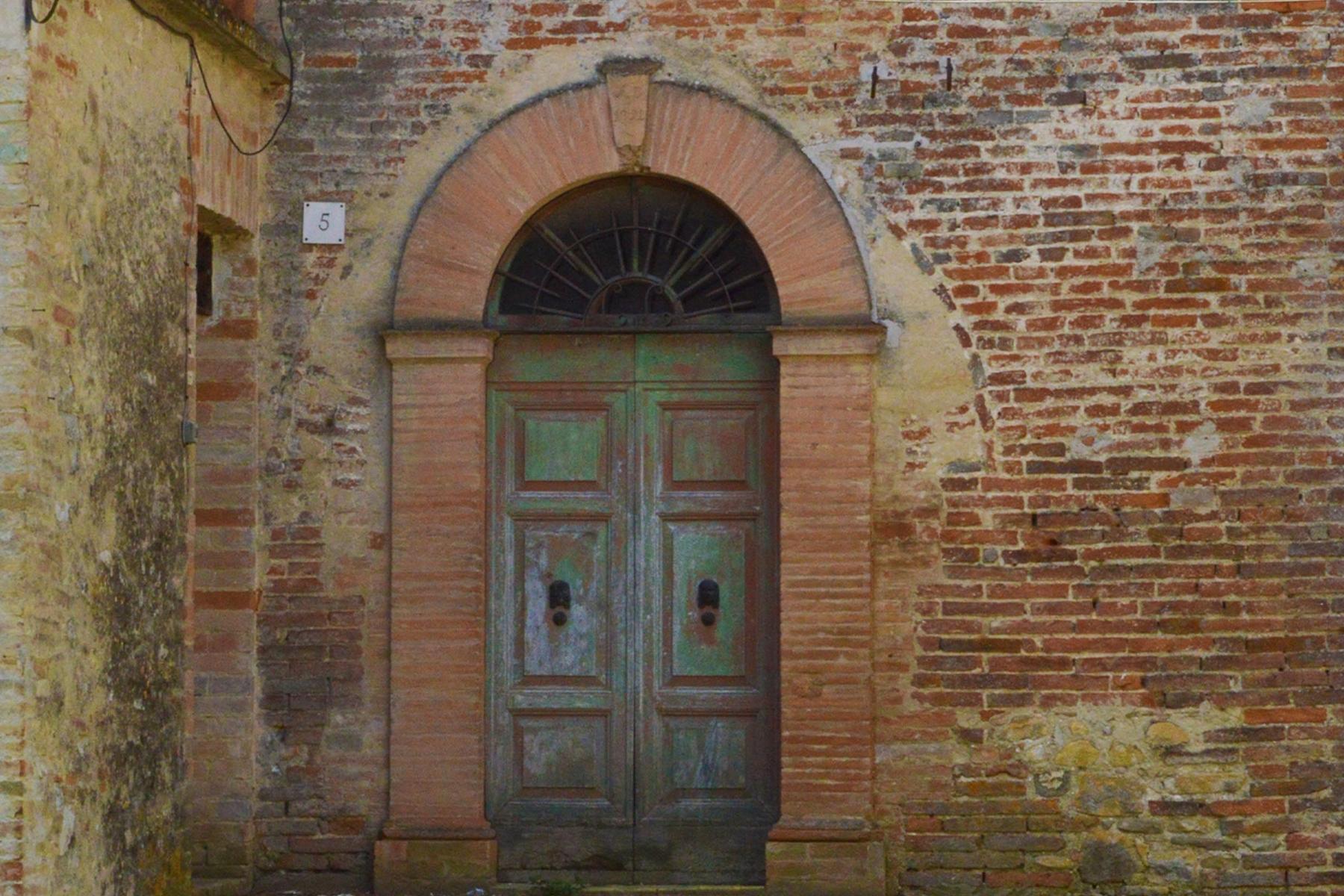 Rustico in Vendita a Marsciano: 5 locali, 1500 mq - Foto 14