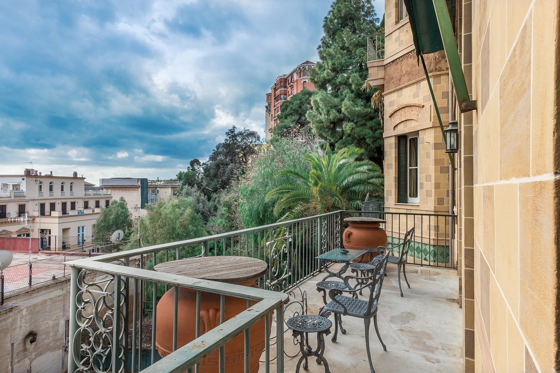 Appartamento in Vendita a Napoli: 5 locali, 400 mq - Foto 17