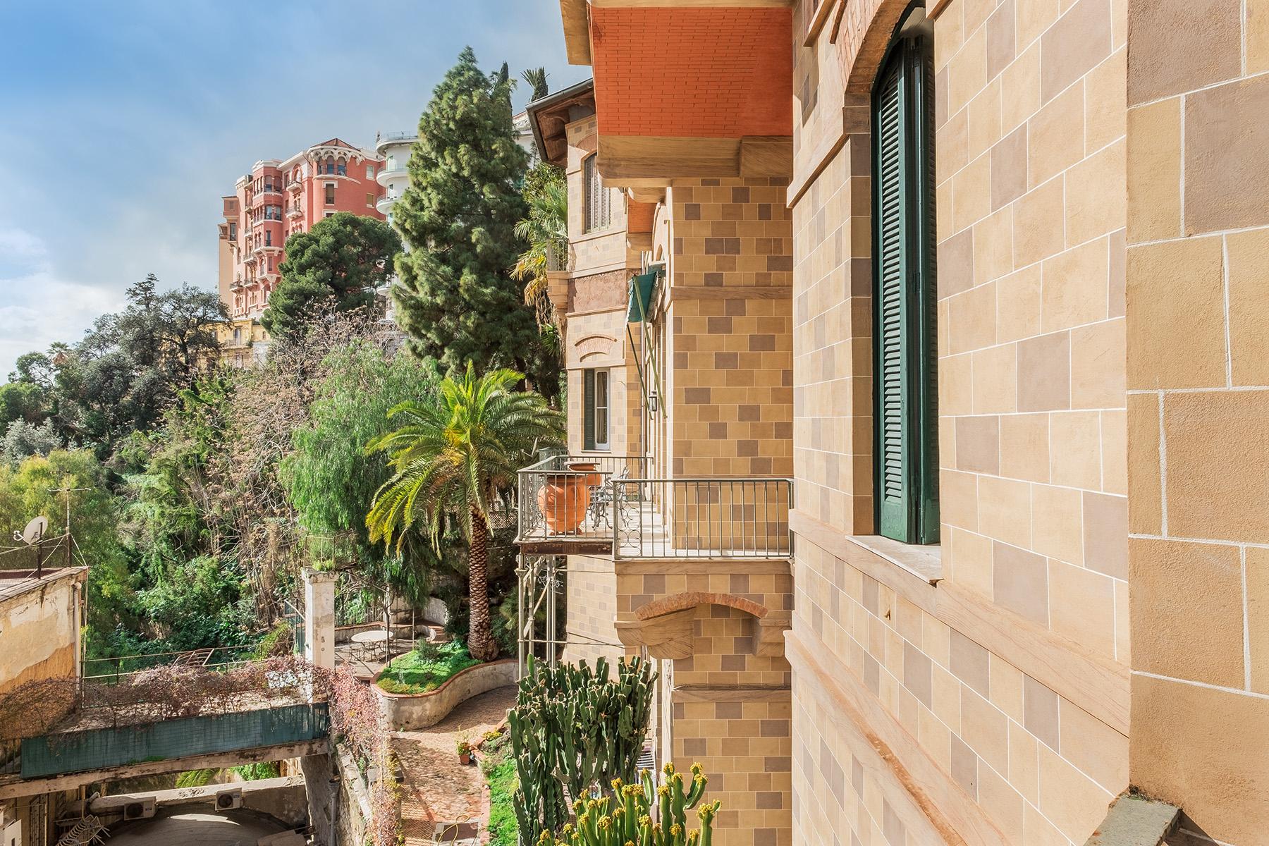 Appartamento in Vendita a Napoli: 5 locali, 400 mq - Foto 18