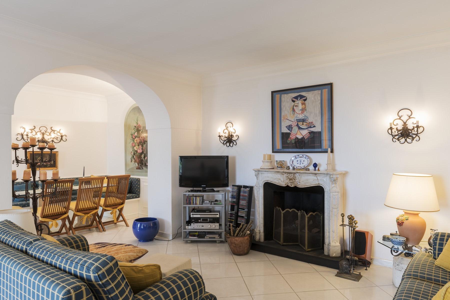 Villa in Vendita a Capri: 5 locali, 300 mq - Foto 9
