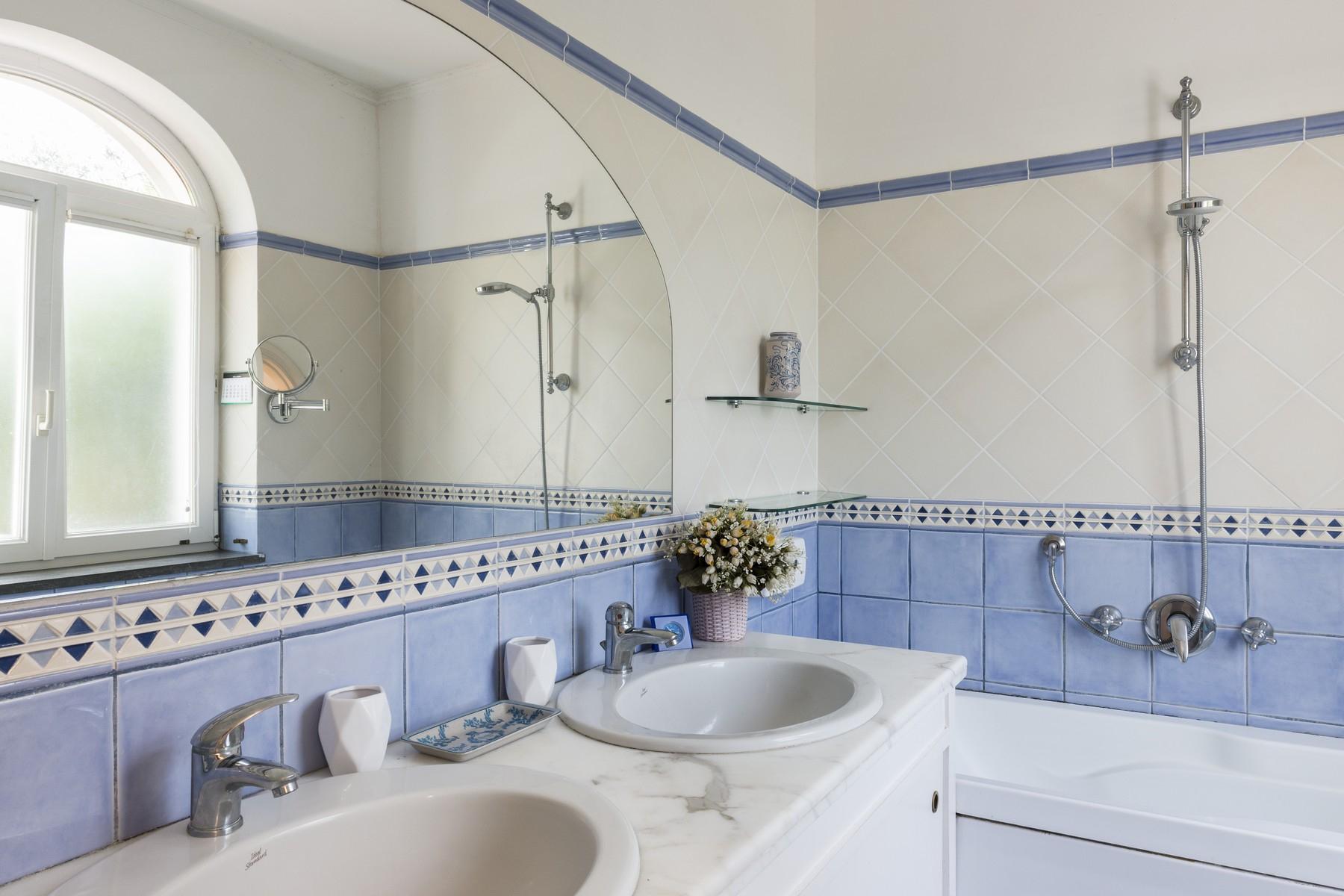 Villa in Vendita a Capri: 5 locali, 300 mq - Foto 16