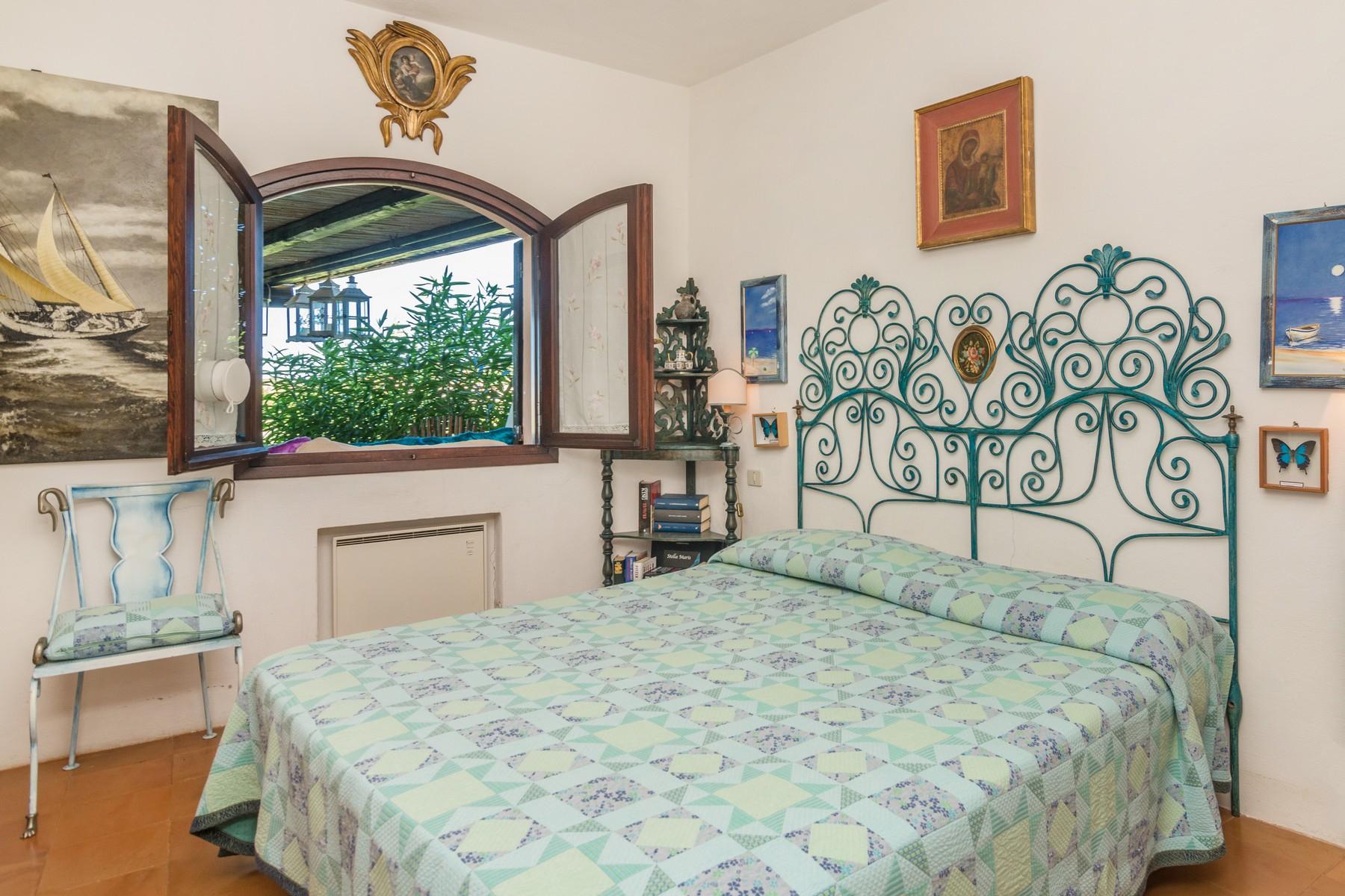 Appartamento in Vendita a Arzachena: 5 locali, 128 mq - Foto 15