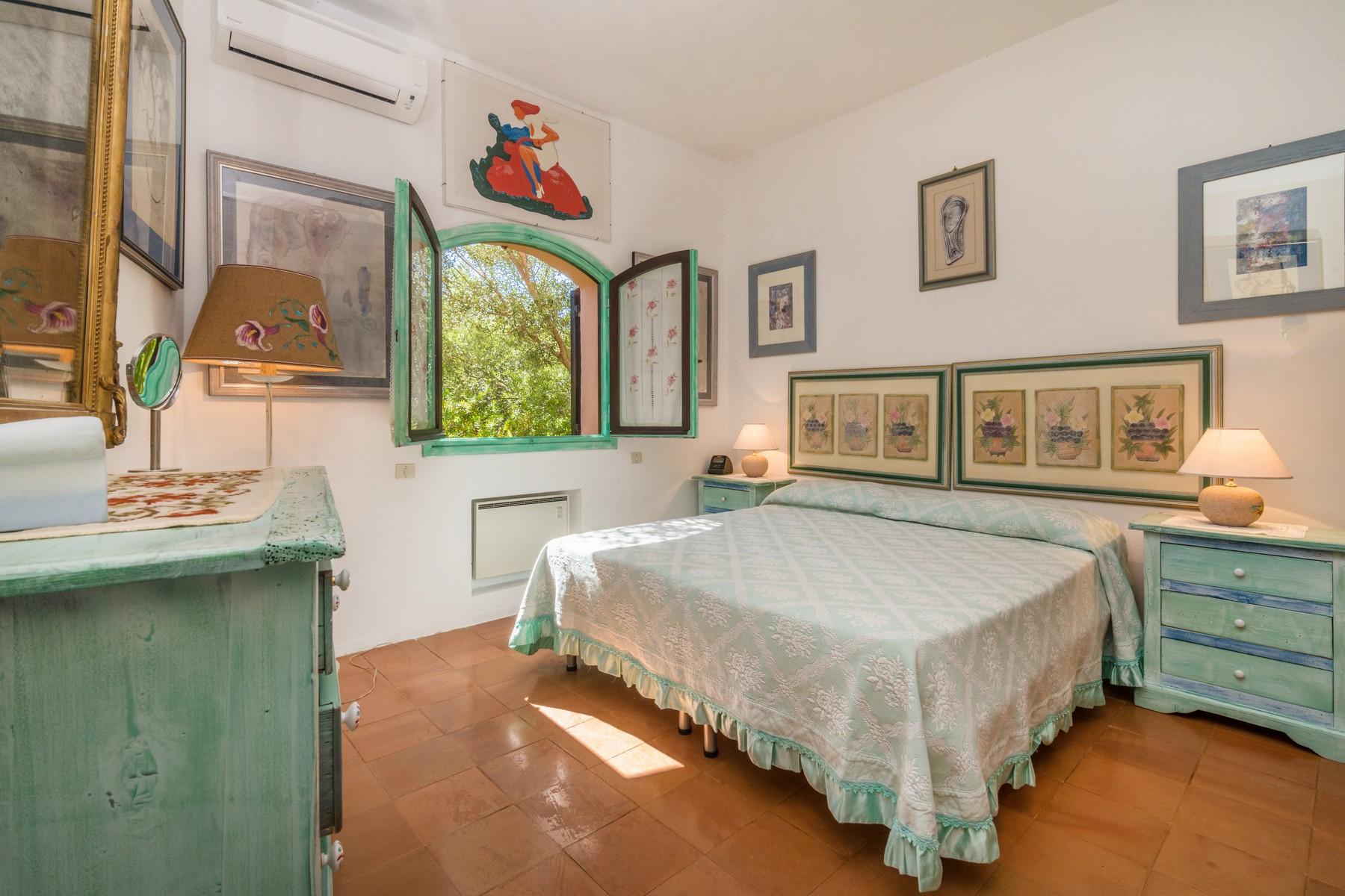 Appartamento in Vendita a Arzachena: 5 locali, 128 mq - Foto 14