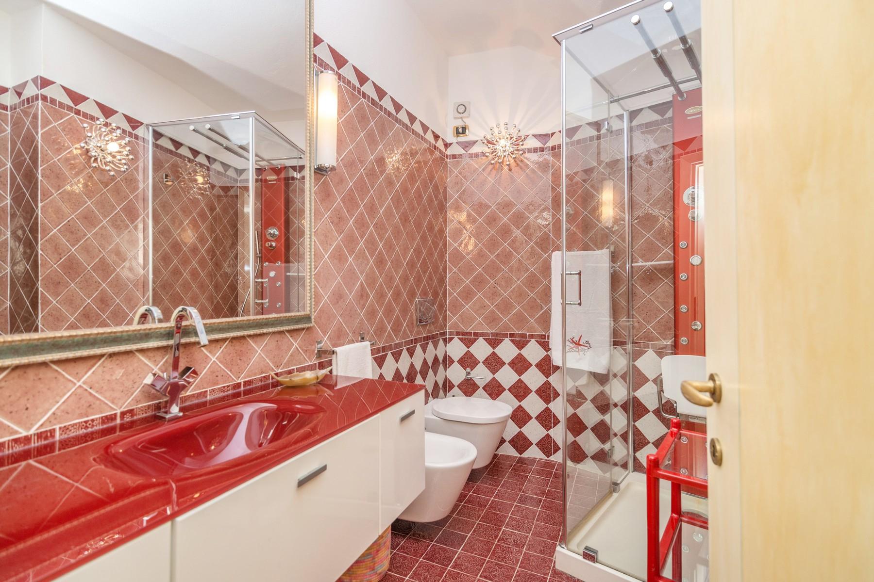 Appartamento in Vendita a Arzachena: 5 locali, 128 mq - Foto 17