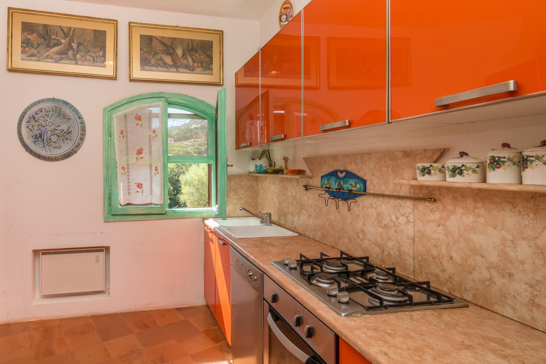 Appartamento in Vendita a Arzachena: 5 locali, 128 mq - Foto 12