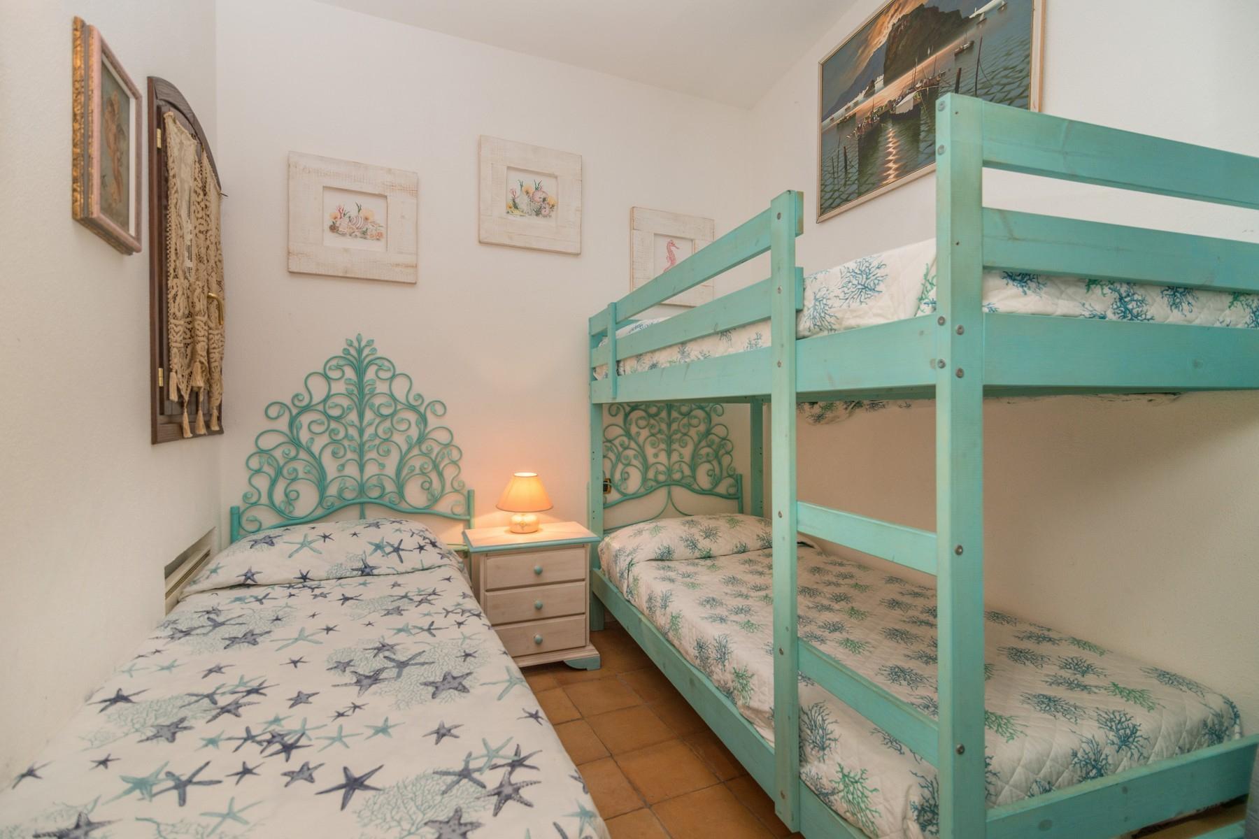 Appartamento in Vendita a Arzachena: 5 locali, 128 mq - Foto 16