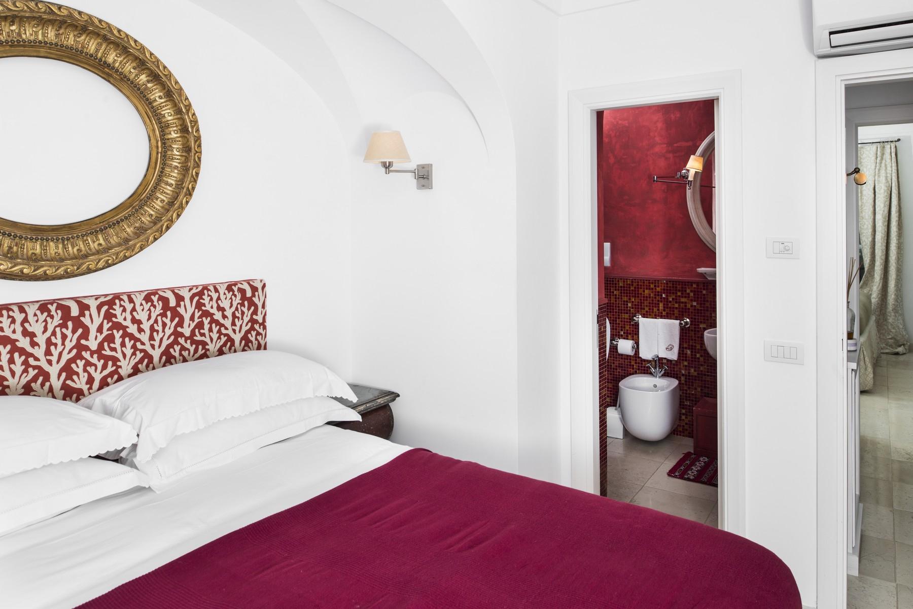 Villa in Vendita a Capri: 5 locali, 300 mq - Foto 22