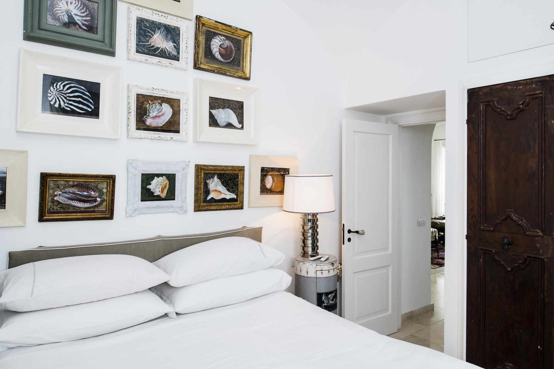 Villa in Vendita a Capri: 5 locali, 300 mq - Foto 25