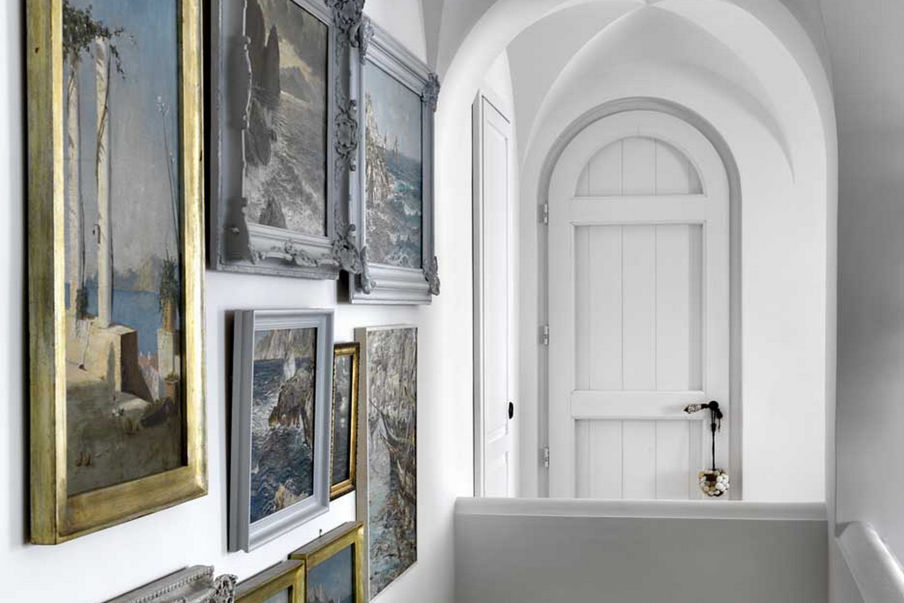 Villa in Vendita a Capri: 5 locali, 300 mq - Foto 19