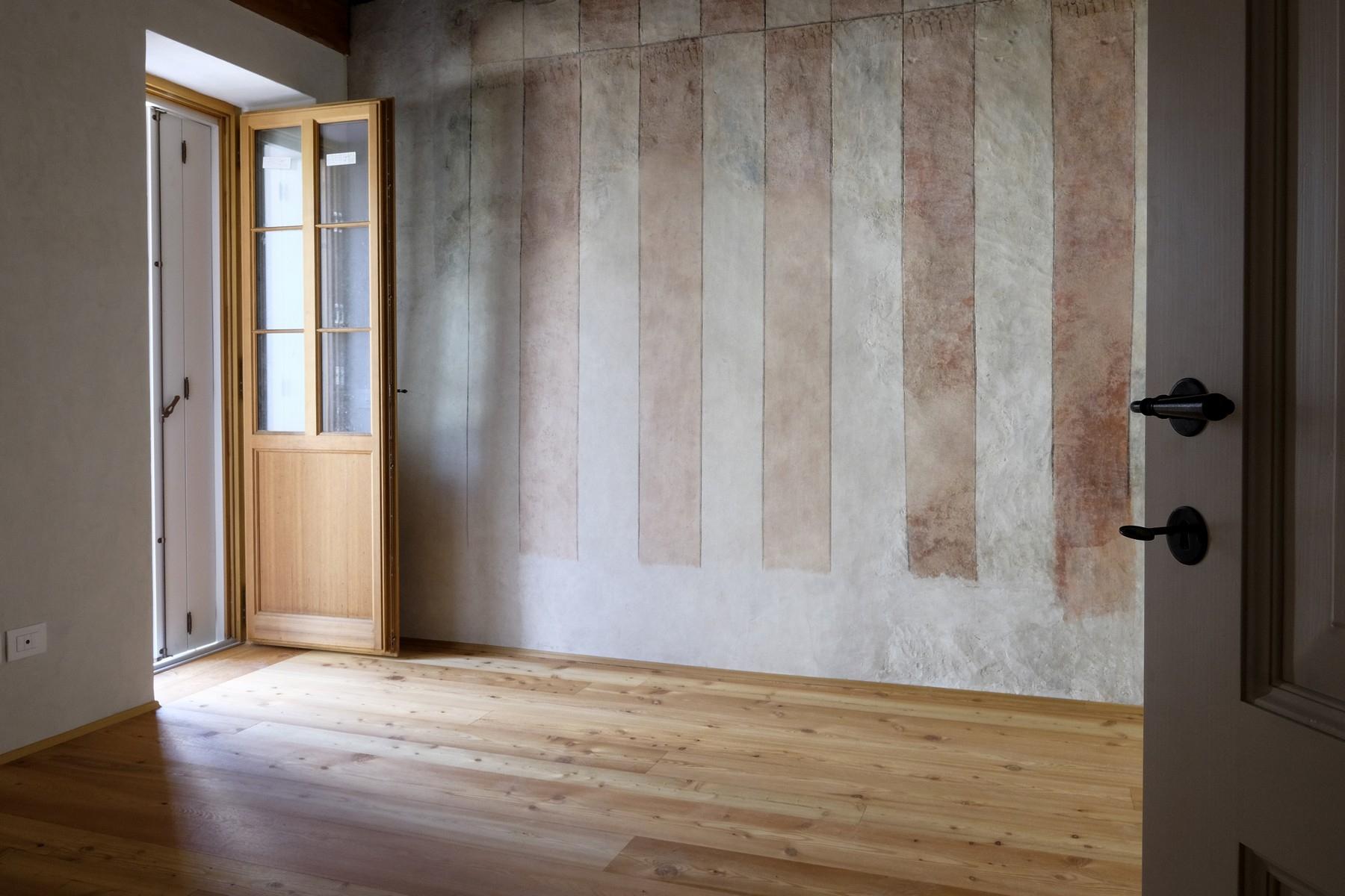 Appartamento in Vendita a Belluno: 5 locali, 220 mq - Foto 4