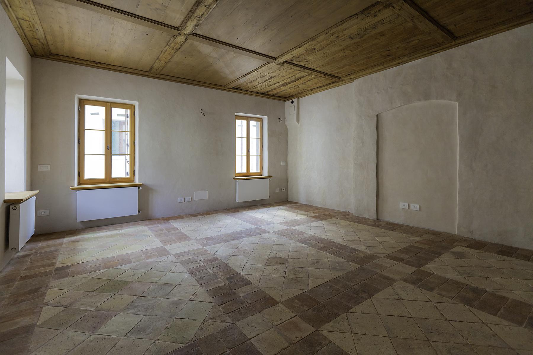 Appartamento in Vendita a Belluno: 5 locali, 220 mq - Foto 5