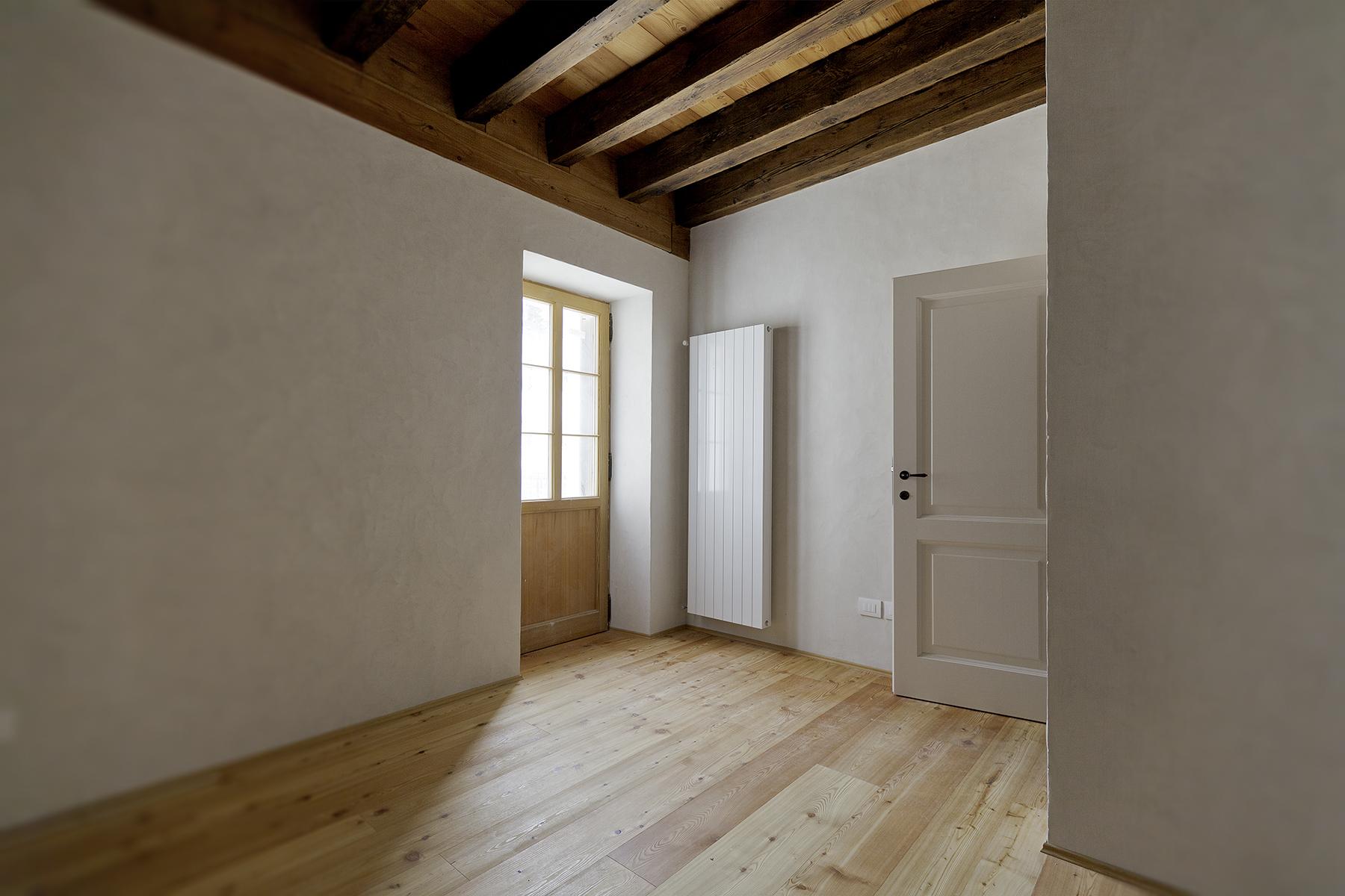 Appartamento in Vendita a Belluno: 5 locali, 220 mq - Foto 11
