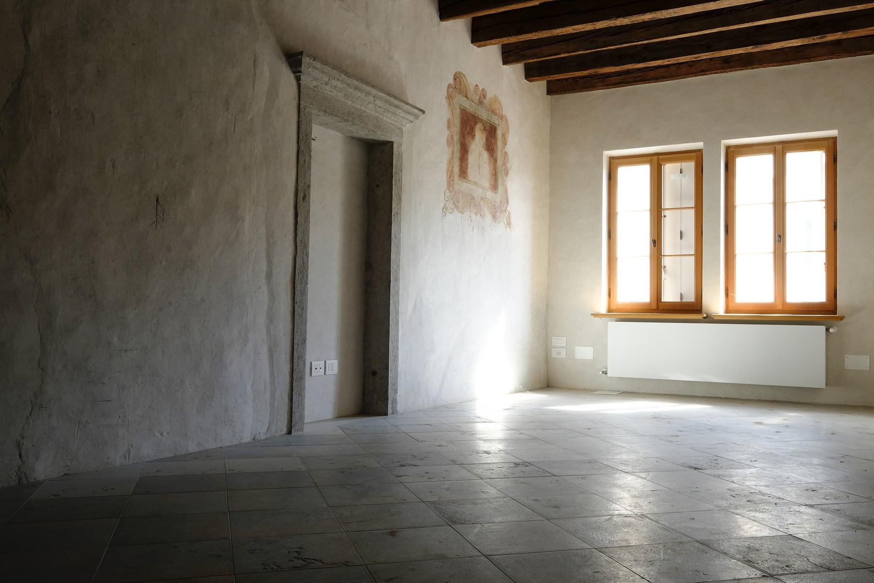 Appartamento in Vendita a Belluno: 5 locali, 220 mq - Foto 9
