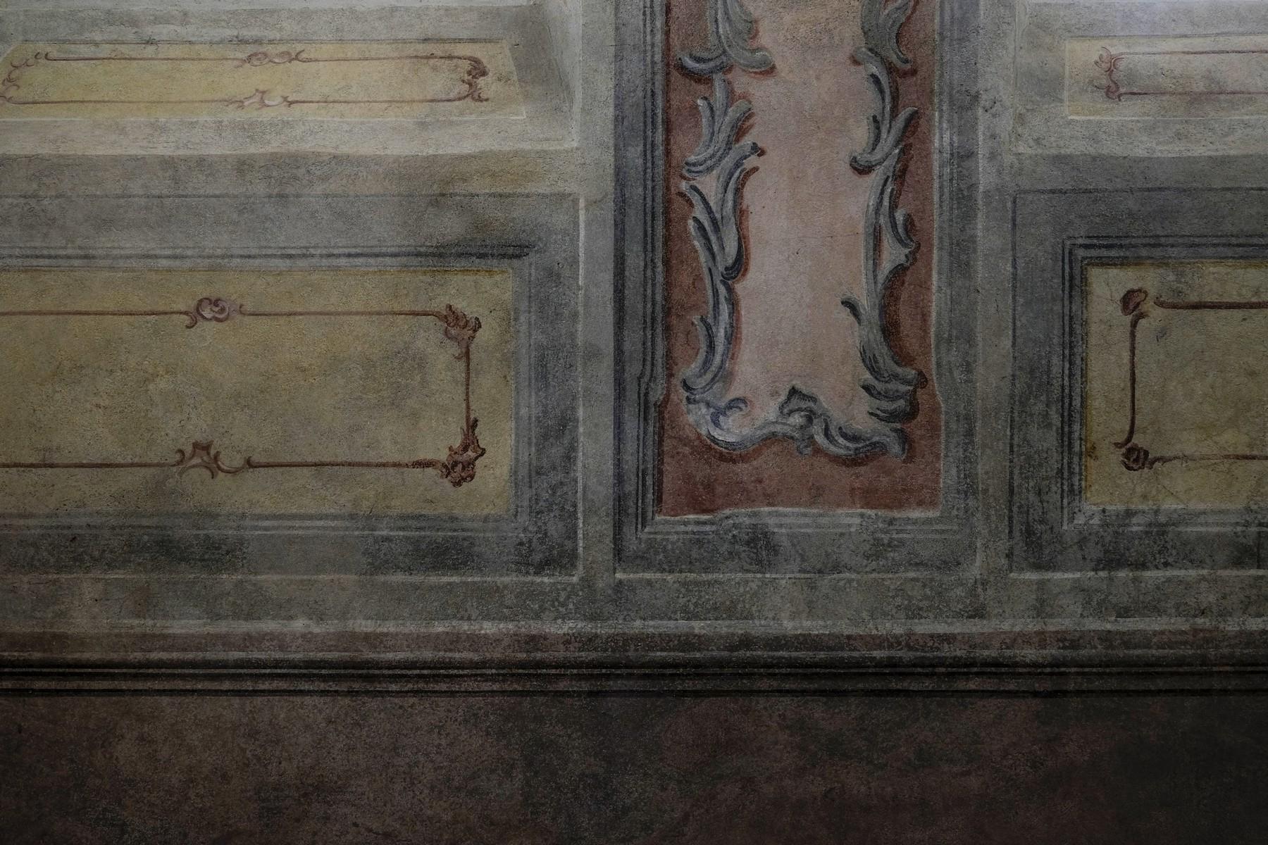 Appartamento in Vendita a Belluno: 5 locali, 220 mq - Foto 3