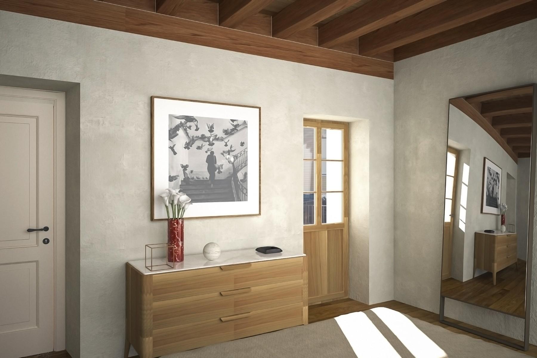 Appartamento in Vendita a Belluno: 5 locali, 220 mq - Foto 8