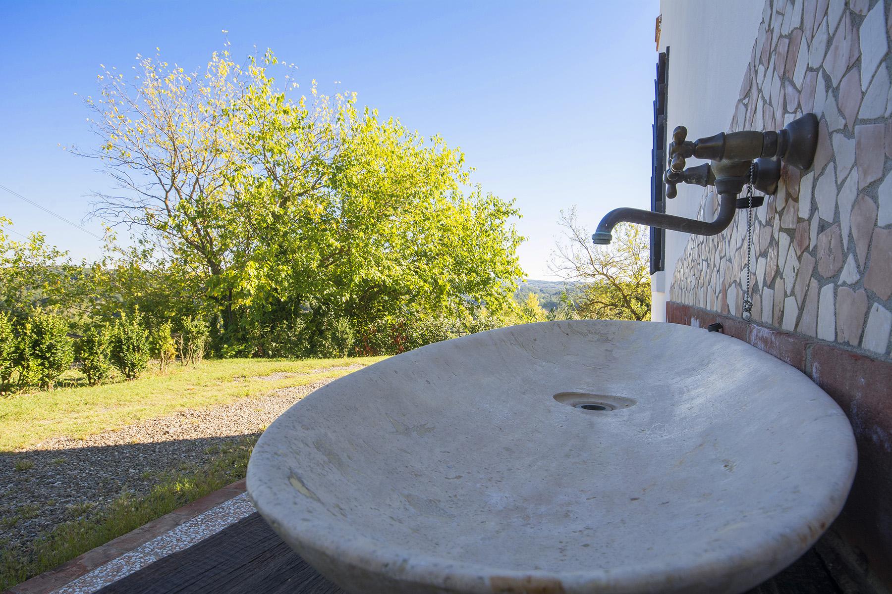 Villa in Vendita a San Miniato: 5 locali, 500 mq - Foto 5