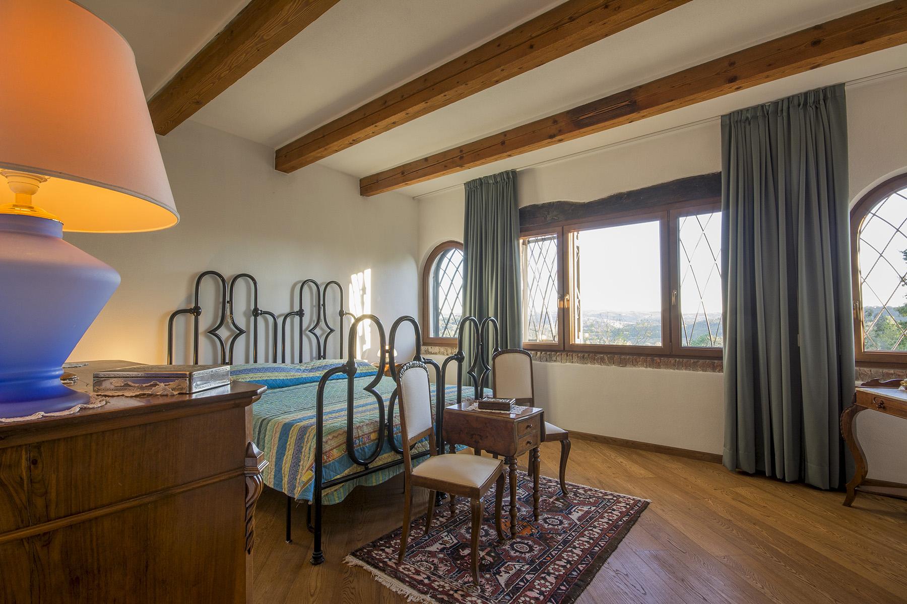 Villa in Vendita a San Miniato: 5 locali, 500 mq - Foto 12