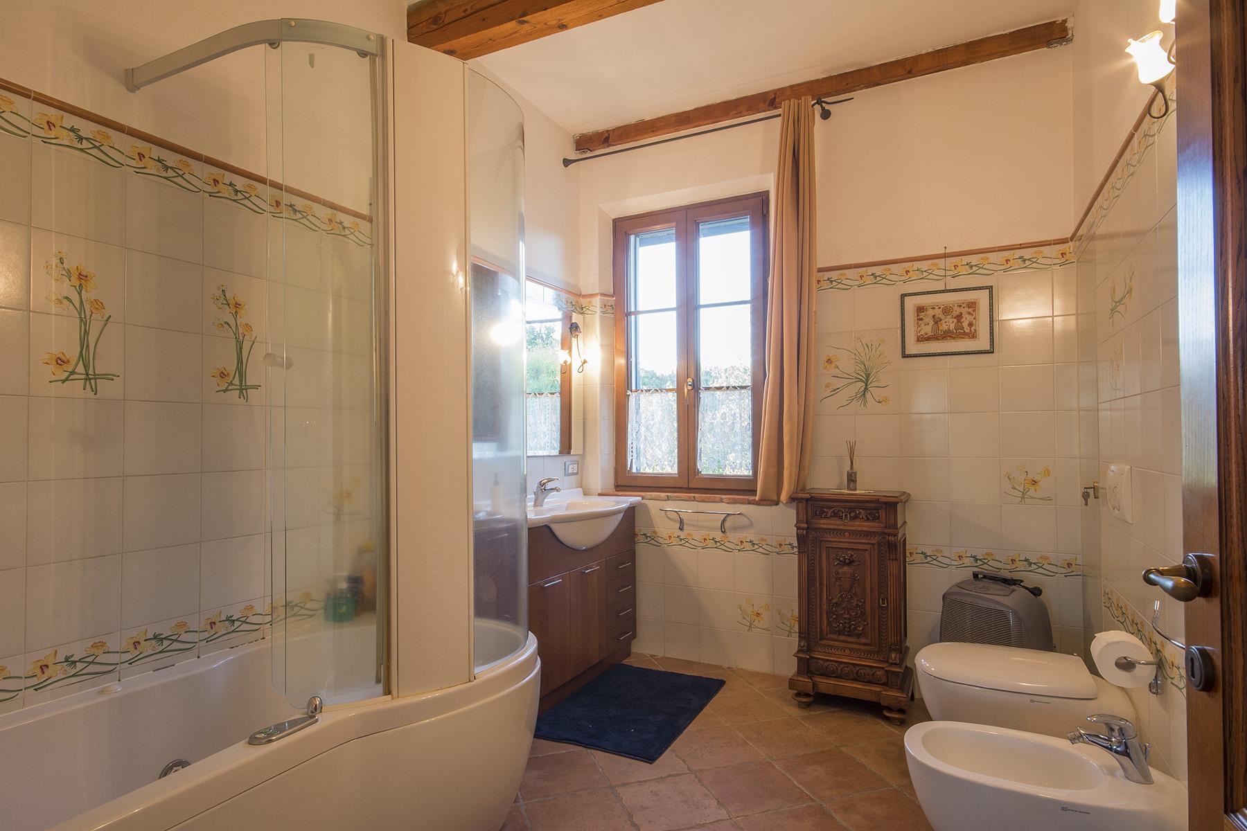 Villa in Vendita a San Miniato: 5 locali, 500 mq - Foto 15