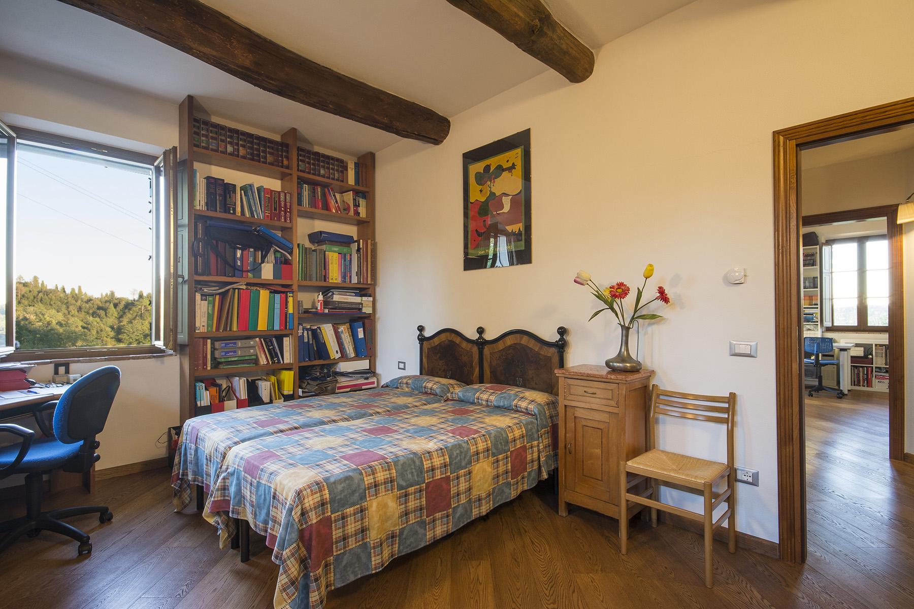 Villa in Vendita a San Miniato: 5 locali, 500 mq - Foto 13