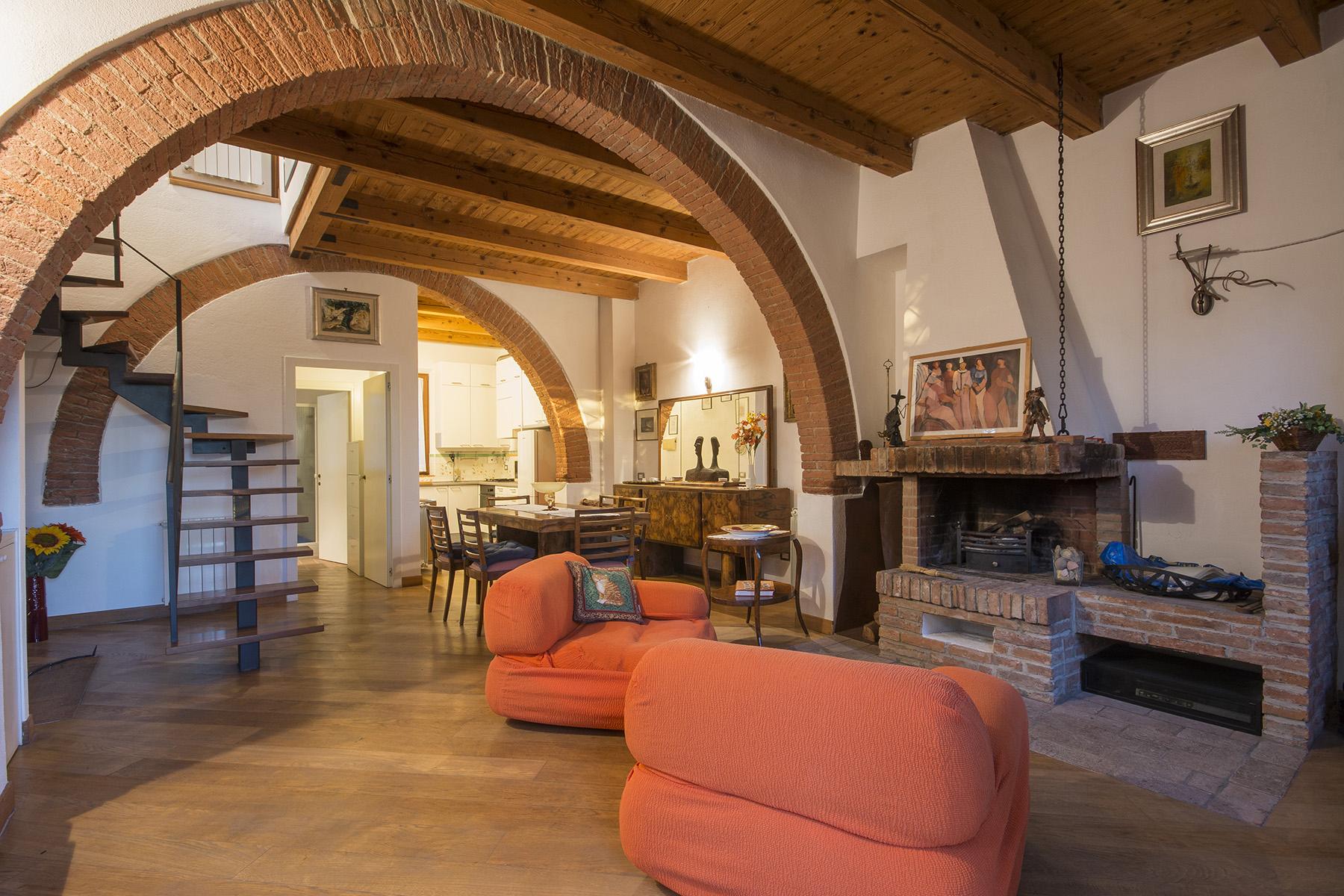 Villa in Vendita a San Miniato: 5 locali, 500 mq - Foto 18