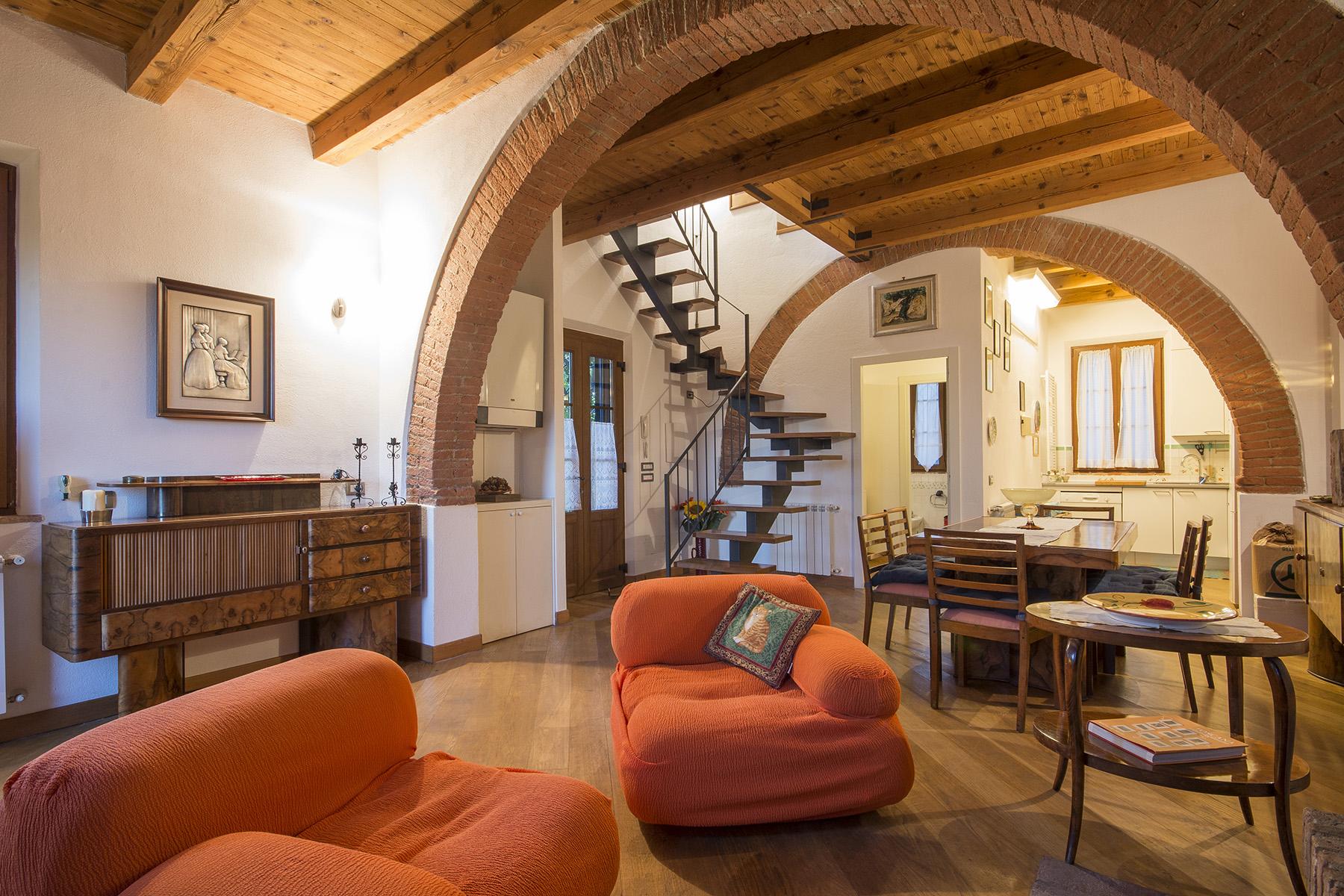 Villa in Vendita a San Miniato: 5 locali, 500 mq - Foto 19