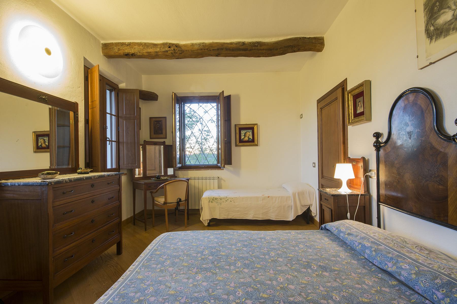 Villa in Vendita a San Miniato: 5 locali, 500 mq - Foto 14