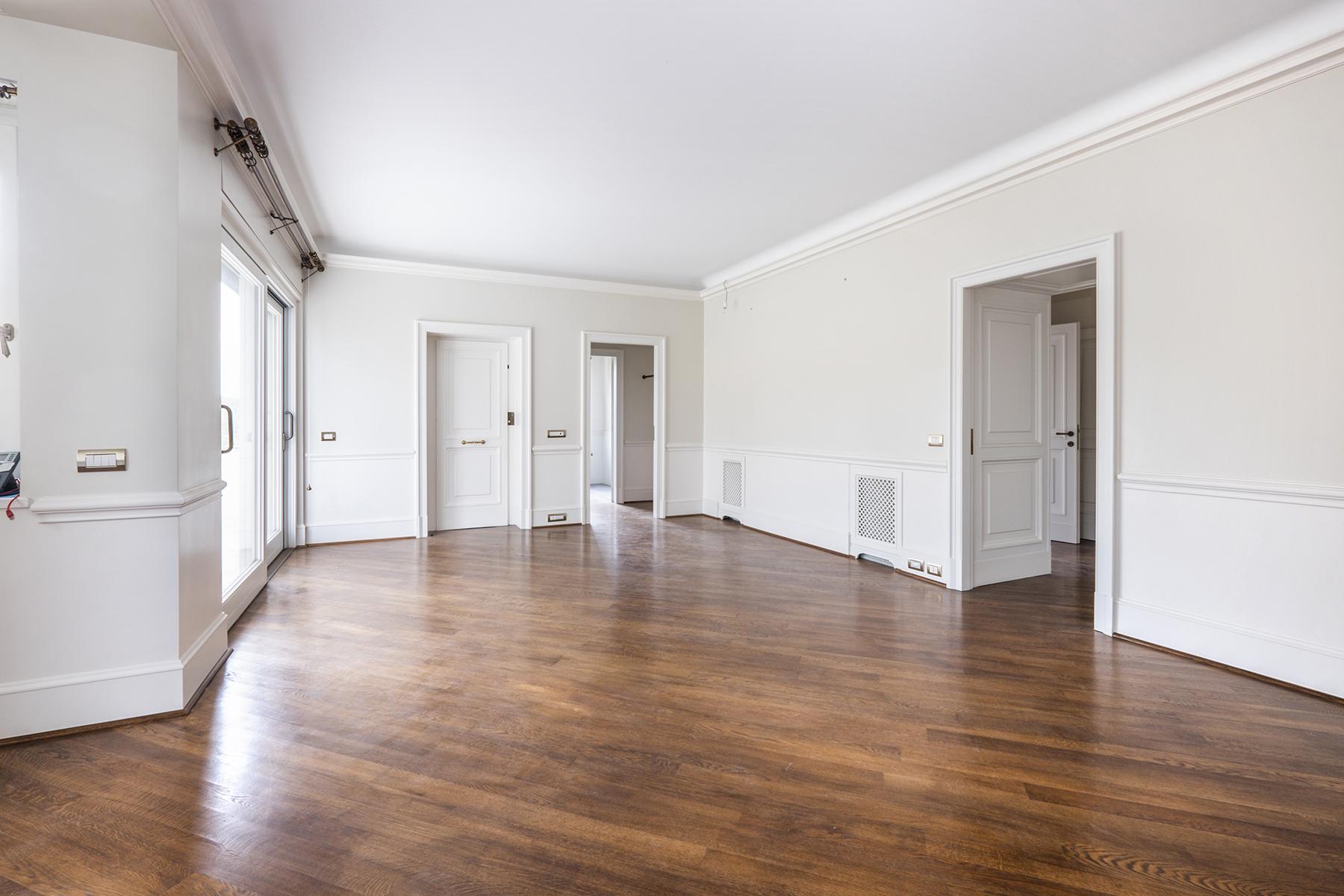 Appartamento in Vendita a Roma: 5 locali, 263 mq - Foto 6