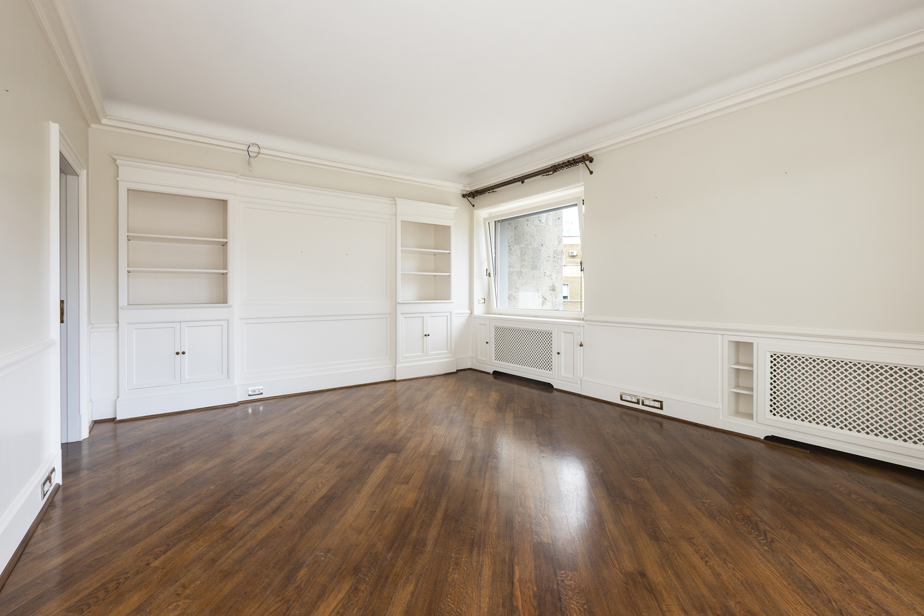 Appartamento in Vendita a Roma: 5 locali, 263 mq - Foto 7