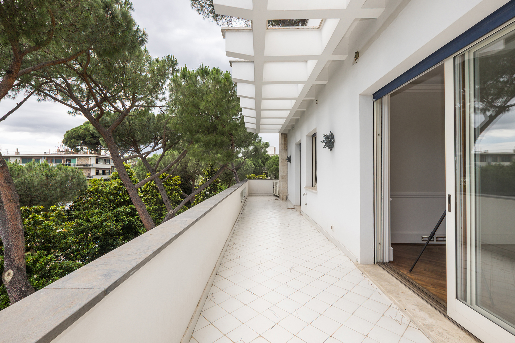 Appartamento in Vendita a Roma: 5 locali, 263 mq