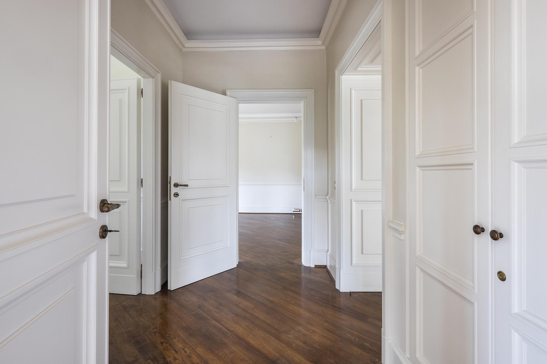 Appartamento in Vendita a Roma: 5 locali, 263 mq - Foto 9
