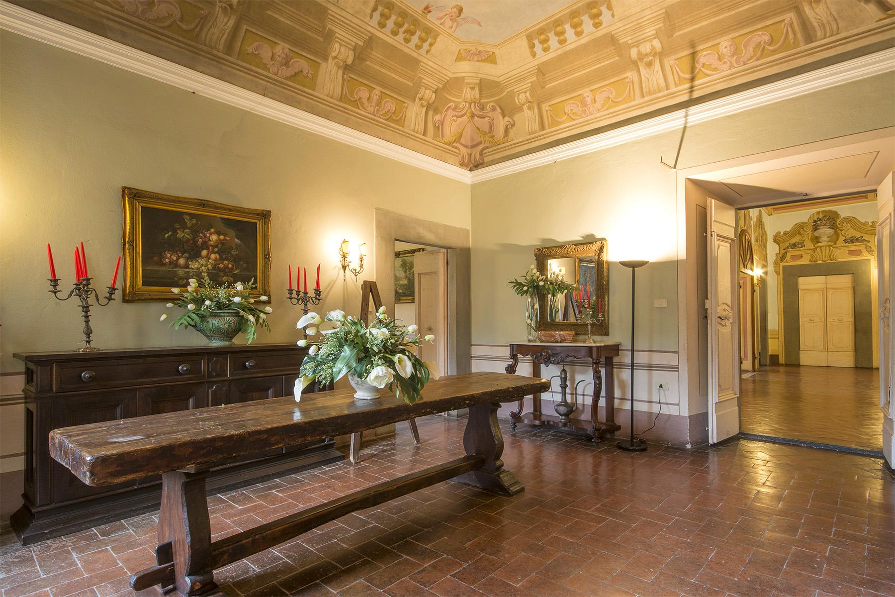 Villa in Vendita a Buti: 5 locali, 1450 mq - Foto 6
