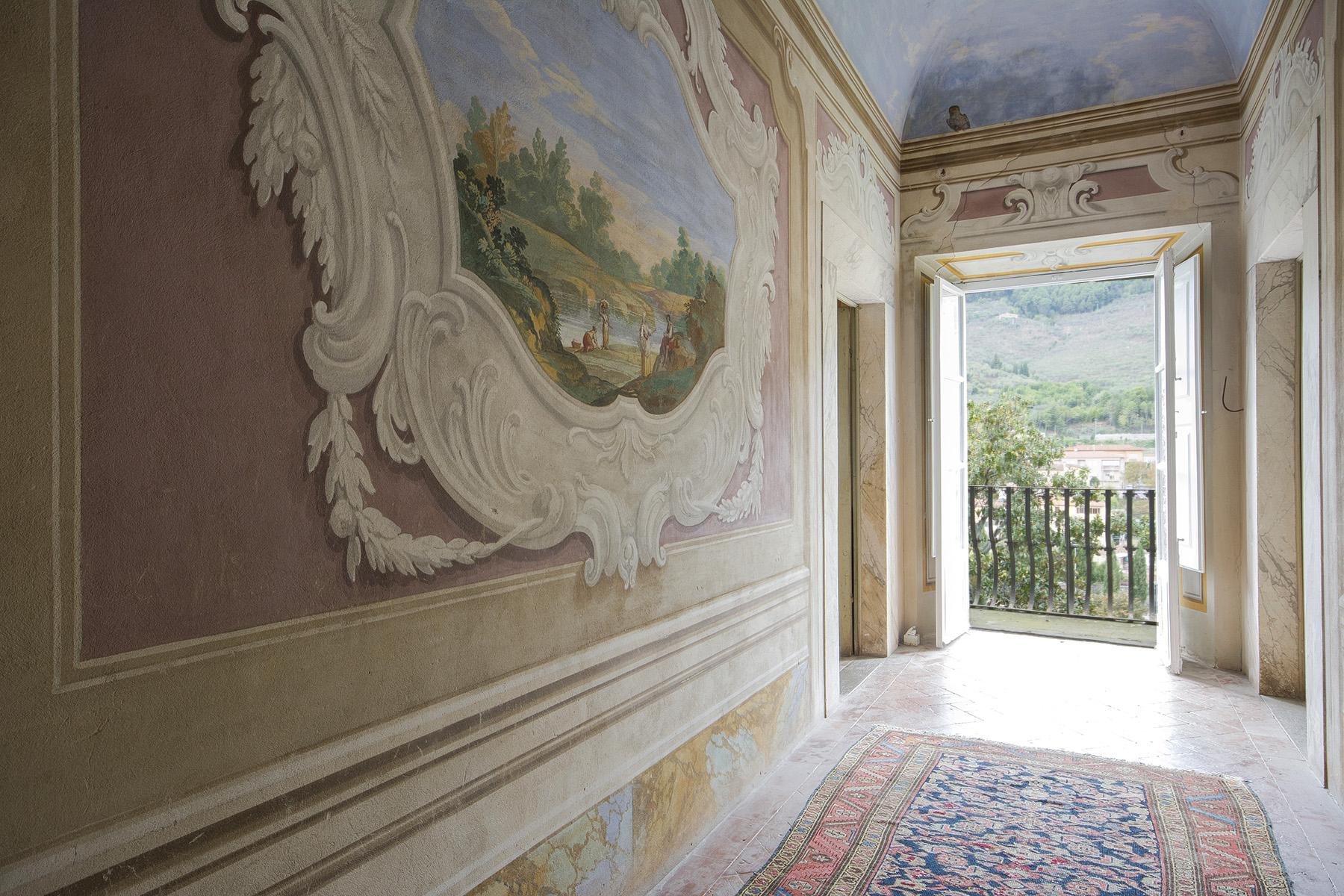 Villa in Vendita a Buti: 5 locali, 1450 mq - Foto 19