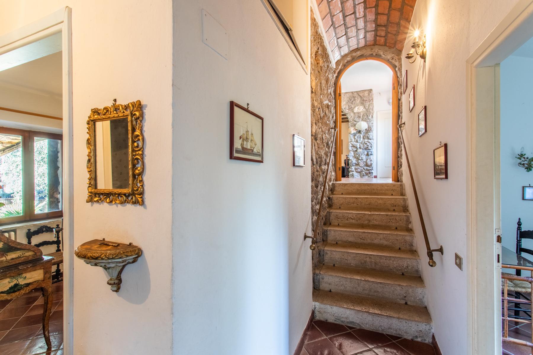 Villa in Vendita a Orbetello: 5 locali, 240 mq - Foto 15
