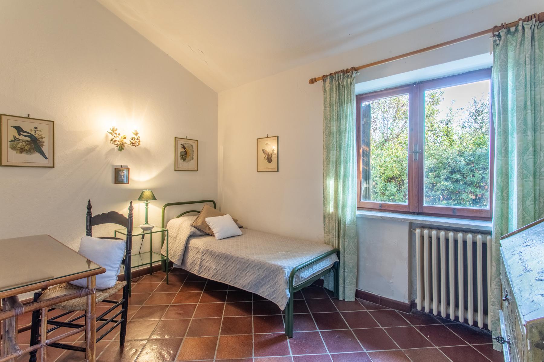 Villa in Vendita a Orbetello: 5 locali, 240 mq - Foto 20